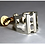 Thumbnail: Air Music Superior Series Platinum Plated for Sax and Clarinet