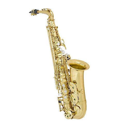 Antigua Alto Saxophone 3100