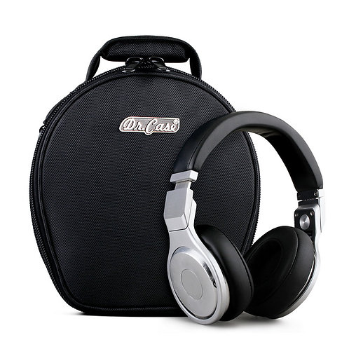 Dr Case - Headphone Case
