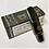 Thumbnail: Selmer S80 Alto Saxophone Mouthpiece