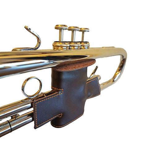 Trumpet HandGuard  for Bb/C Trumpet
