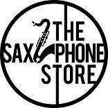 Malayia The Saxophone Store