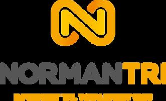logo Normantri