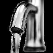 Les bons gestes boire l'eau du robinet