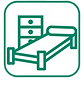 ademe-pictogramme-mobilier-removebg-preview.png