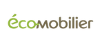 eco-mobilier-logo-removebg-preview.png