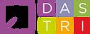 1200px-DASTRI_logo_RVB-HD4.png