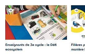 Scolaire ecosystem.png