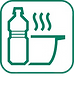 pictogramme-huiles-de-fritures-dechetteries-removebg-preview.png