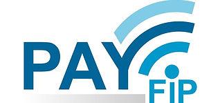 logo_payfip2.jpg