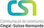 CDC Cingal Suisse Normande