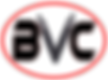 BVC-Web-Logo.png