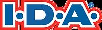 IDA_Secondary_RGB.png