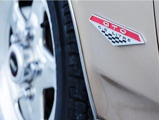 6 pasos para la reparación de rayones en la pintura de un automóvil