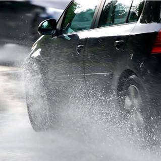 15 tips para proteger el auto de los agentes del medio ambiente