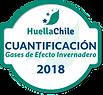 Sellos HuellaChile_2018_Nivel1.png