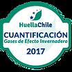 Sellos-HuellaChile_2017_Nivel1.png