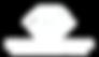 BGCLAHlogo_transparent_white.png
