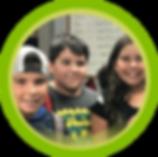 Impact_Circle-Edit-3.png