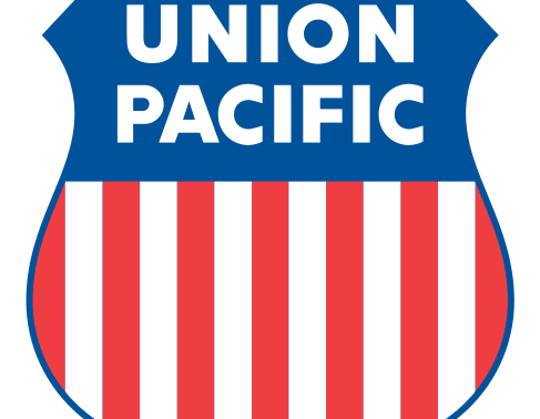 Partner Spotlight – Union Pacific