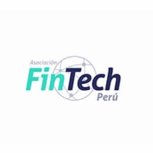 FinTech Perú