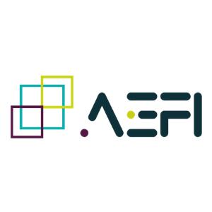 AEFI (España)