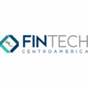 FinTech Cetroamérica