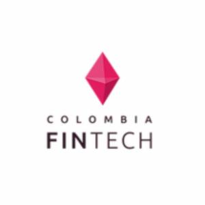 Colombia FinTech