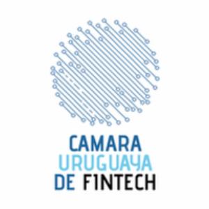 Cámara Uruguaya de FinTech