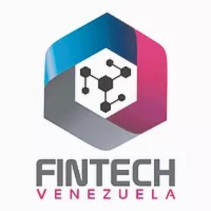 FinTech Venezuela