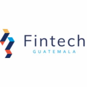 Aspciación FinTech de Guatemala