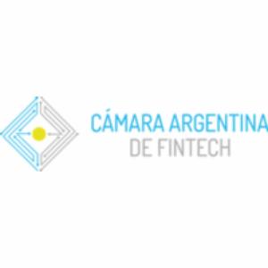 Cámara Argentina de FinTech