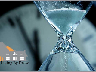 Don't Wait to Sell Your House! Buyers Are Out Now
