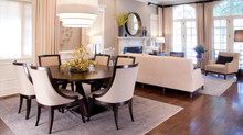 5 Important Tips You Should Know When Staging Your Home