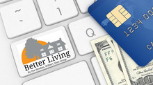 What Credit Score Do You Need To Buy A Home?