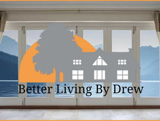 Thinking About Moving Up to Your Dream Home? Don't Wait!!