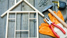 Home Renovations Are KEY to MORE $$!!