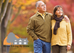 Why Selling this Fall May Be The Best Move You Make All Year