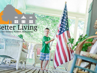 Homeownership is a Cornerstone of the American Dream
