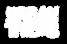 Logo_ut_black copy.png