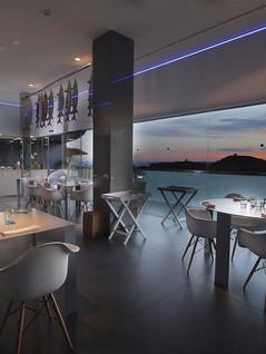 Restaurantegaleria2020-8-1024x1024.jpg