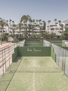 Padel-courts.jpg
