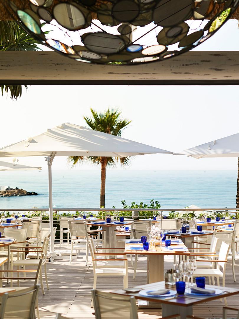 Sea_Grill_Puente_Romano_Marbella.jpg