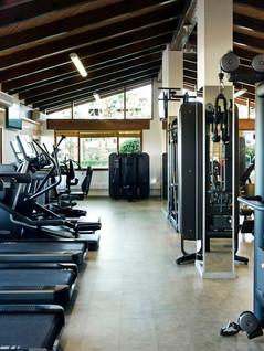 Gym I.jpg