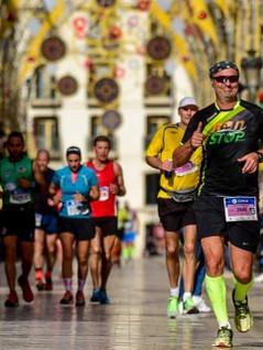 maraton-malaga-001-c.jpg_1014274486.jpg