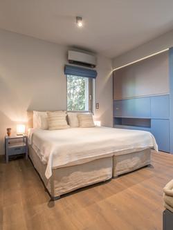 Guest House Bedroom 2.jpg