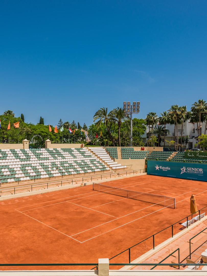 Tennis Courts-1.jpg