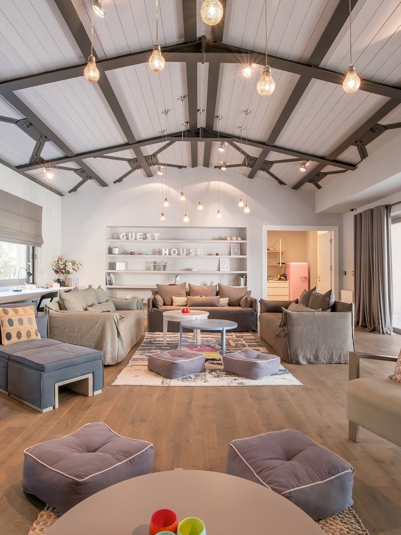 Guest House Lounge 2.jpg