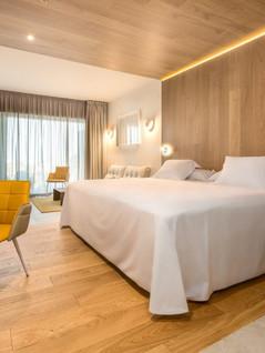 habitaciones2020galeria-10-1024x684.jpg