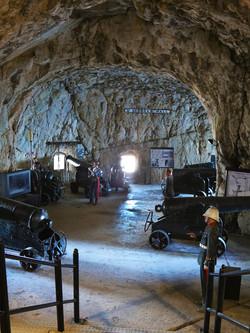 Gibraltar-Great-Seige-Tunnels.jpg